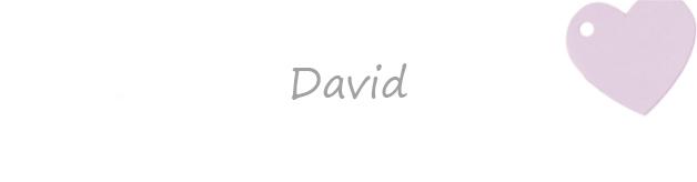 Blog-Überschrift