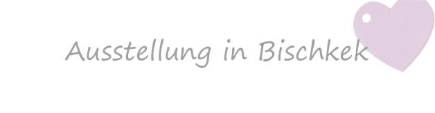 Blog-Überschrifneut