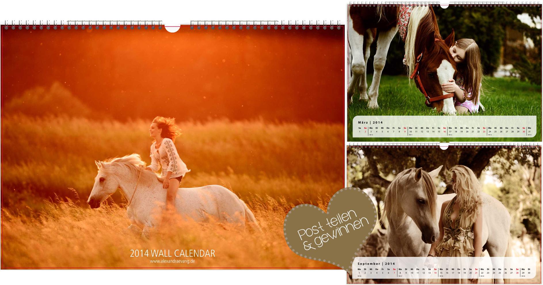 Kalender2014_Evang