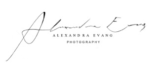 Alexandra Evang Photography