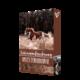 Einstieg in die Fotografie (Basics Tierfotografie) Shop Bild