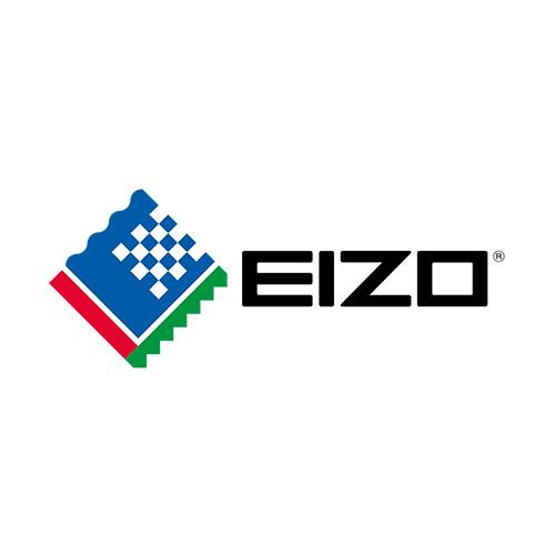 EIZO Partner Alexandra Evang