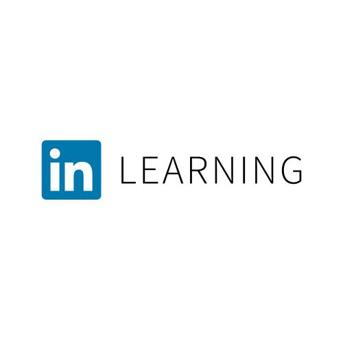 LinkedIn Learning Trainerin Alexandra Evang für Fotografie und Bildbearbeitung